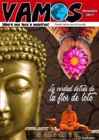 Vamos Budismo